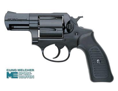 ME38 Compact