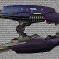 Vũ khí 02
