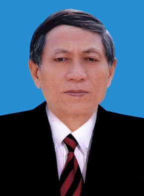 Nguyễn Như Quýnh
